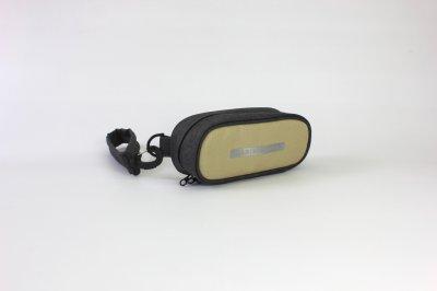 Чохол для акустики MAD M-Keeper (S-Size) бежевий (677671-008)