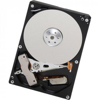 Жорсткий диск Toshiba 500GB 7200 32MB DT01ACA050 3.5 SATA III (WY36dnd-124689)