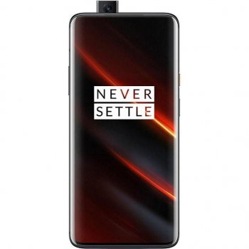 Мобільний телефон OnePlus 7T Pro 12/256GB CN Mclaren (GM1910) (WY367T Pro 12/256GB CN Mclaren (GM1910))