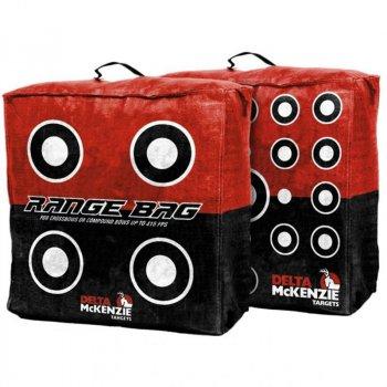 Мішень Delta McKenzie Range Bag 400