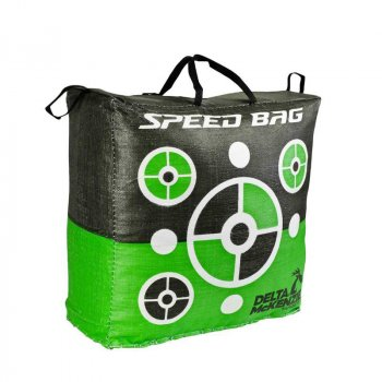 Мішень Delta McKenzie Speed Bag 24