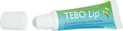 Роликова туба Dr. Wild Tebo Lip з маслом чайного дерева 10 мл (7611841700061) (11.3499)