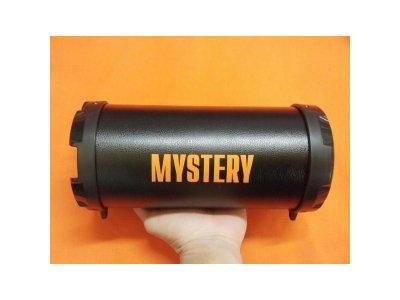 Акустична система Mystery MBA-735UB