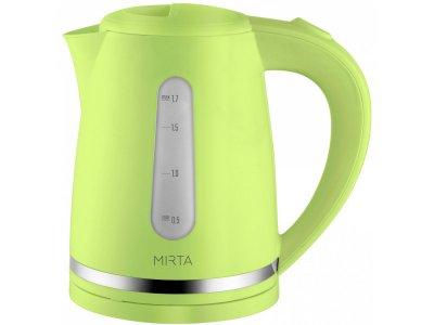 Электрочайник Mirta KT-1036G