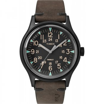 Чоловічий годинник Timex Tx2r96900