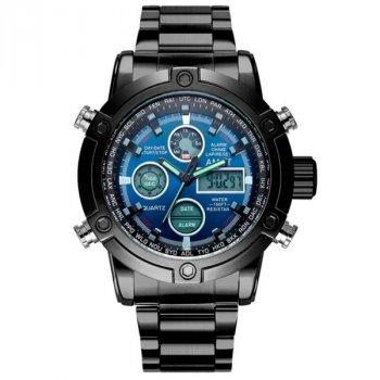 Мужские часы AMST Astana