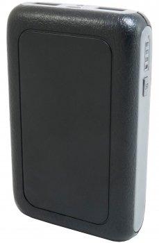 УМБ ExtraDigital ED-6Si 6 000 mAh Black (PBU3413)