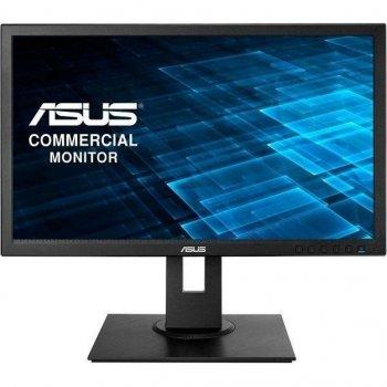 Монітор ASUS BE239QLB (90LM01W0-B01370)