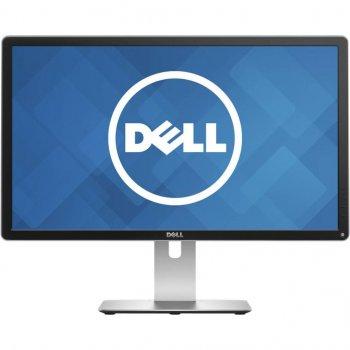 Монітор Dell P2415Q (210-ADYV)