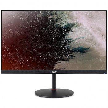 Монітор Acer XV272UPBMIIPRZX (UM.HX2EE.P01)