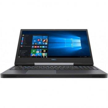 Ноутбук Dell G5 5590 (G557161S2NDL-61B)