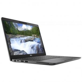Ноутбук Dell Latitude 5300 (N116L530013ERC_UBU)