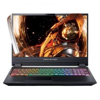 Ноутбук Dream Machines RT2070-17 (RT2070-17UA29)