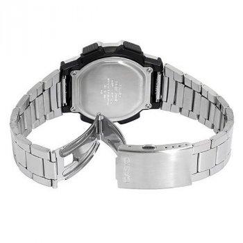 Чоловічі годинники CASIO AE-1000WD-1AVEF