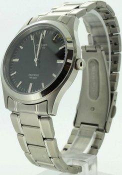 Чоловічий годинник CASIO MTP-1200A-1AVEF