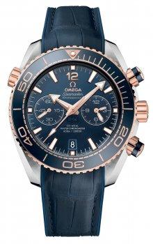 Мужские часы OMEGA 21523465103001