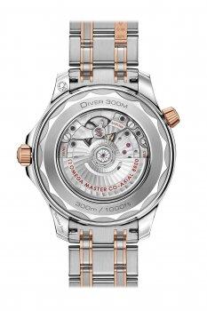 Мужские часы OMEGA 21020422003002