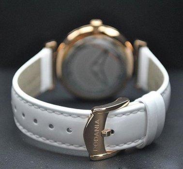 Жіночі годинники RODANIA 25106.33