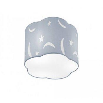 Стельовий світильник Trio 602300145 Moony