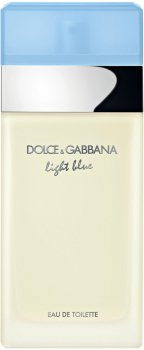Тестер Туалетная вода для женщин Dolce&Gabbana Light Blue 100 мл (737052074399/3423473026709)