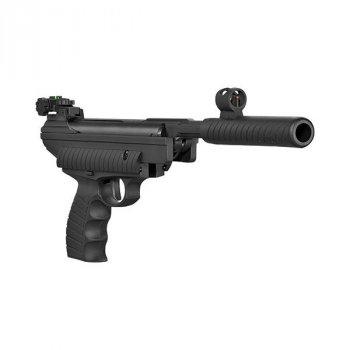 Пістолет пневматичний Hatsan Mod 25