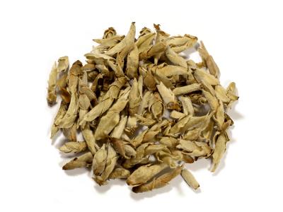 Белый чай Teahouse Ябао,50гр
