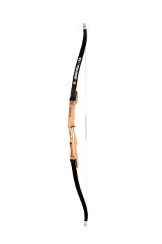 Лук олімпійський Jandao 66/32 Black
