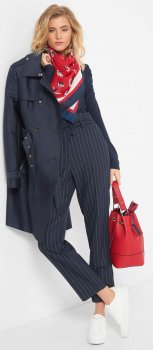 Шарф Orsay 930196-388000 (93019629800)
