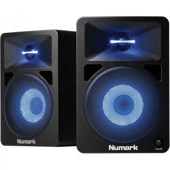 Студийный монитор NUMARK NWAVE 580L