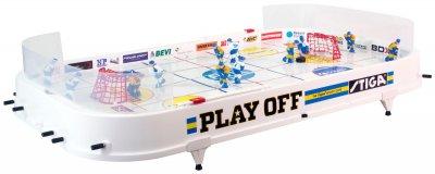 Настільний хокей Stiga Play Off (71-1143-01)