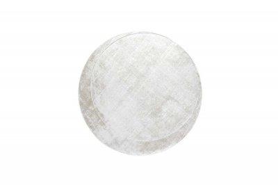 Килим Sitap MOON SAND (87163) (Ø230 див.)