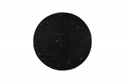 Килим Sitap Giotto diamond (83056) (Ø208 див.)