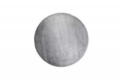Килим Sitap MOON GREY (87178) (Ø170 див.)