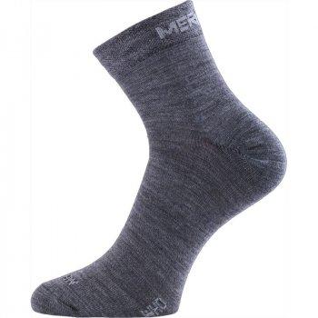 Шкарпетки Lasting WHO сині