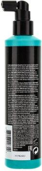 Спрей для объема тонких волос Matrix Total Results High Amplify Wonder Boost 250 мл