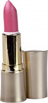 Помада для губ Constance Carroll Long Stay Colour 5 silky pink стійка 16 г (5021371622450)