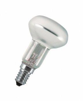 Лампа розжарювання OSRAM R50 40W спрямованого світла (10133592)