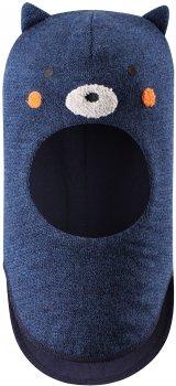 Зимняя шапка-шлем Lassie by Reima Mysi 718775-6951 54 см (6438429227632)