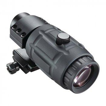 Приціл Bushnell, AR Optics, 3X Magnifier