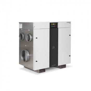Осушувач повітря TROTEC TTR 3700