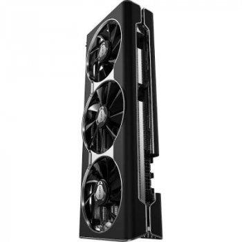 Відеокарта XFX Radeon RX 5700 XT THICC III 8GB Ultra (RX-57XT8TBD8)