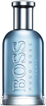 Тестер Туалетная вода для мужчин Hugo Boss Bottled Tonic 100 мл (8005610255712)