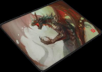 Игровая поверхность Defender Dragon Rage Control (50558)