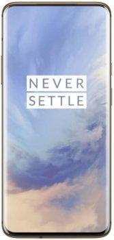 Мобильный телефон OnePlus 7 Pro 8/256GB Almond