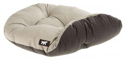 Подушка-підстилка для собак Ferplast Relax C Сірий 45/2 43 x 30 см (82045095)