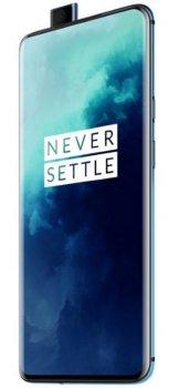 Мобильный телефон OnePlus 7T Pro 8/256GB Haze Blue