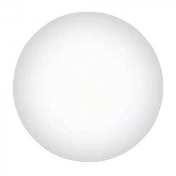 Настенный LED светильник GL 9014 18W 340d