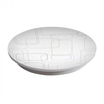 Настенный LED светильник GL 9013 24W 395d