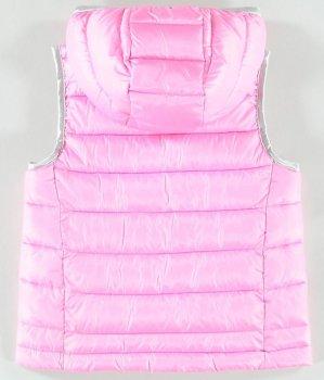 Жилет Piazza Italia 29181 Pink