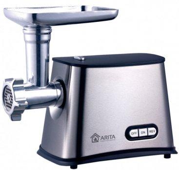 Мясорубка Arita AMG-5200SS